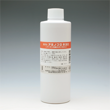 アニオン性高分子ケラチンKR-30000