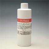 リピットV(Vinoveil ヴィノベール ジェミニ型両親媒性物質)