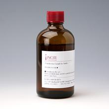 アミノプロ®S1400C 50g アルキルシルク